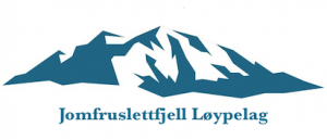 Jomfruslettfjell Løypelag